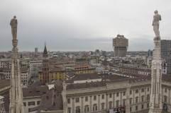 Milan_270-min