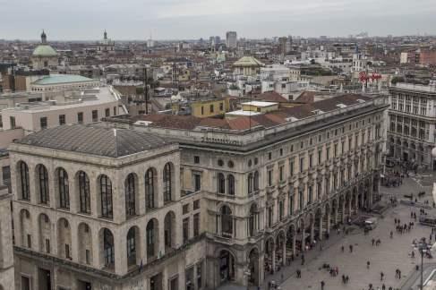 Milan_272-min