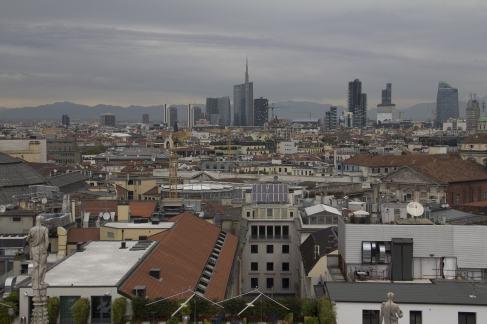Milan_277-min