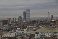 Milan_279-min