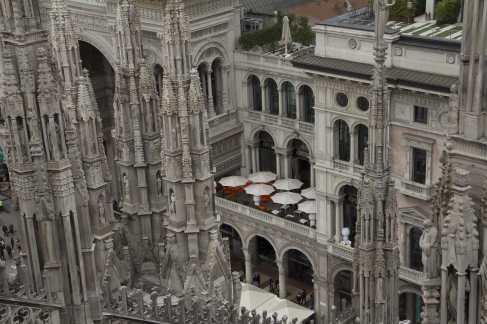 Milan_282-min