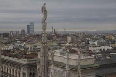 Milan_283-min