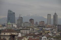 Milan_286-min