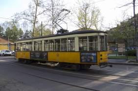 Milan_3-min
