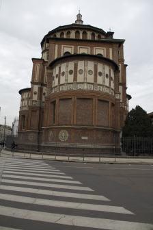 Milan_340-min