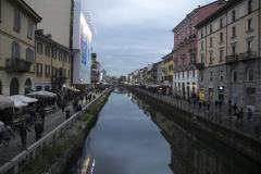 Milan_372-min