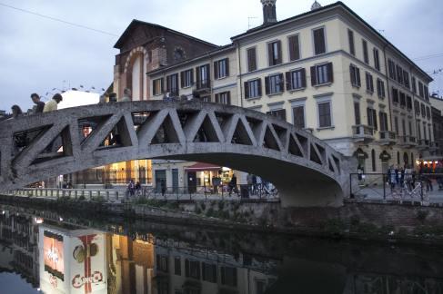 Milan_375-min