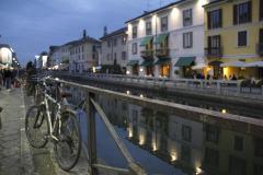 Milan_377-min