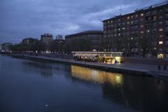 Milan_385-min