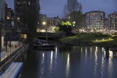 Milan_388-min