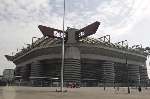 Milan_415-min