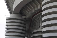 Milan_431-min