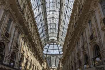 Milan_44-min