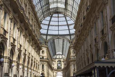 Milan_45-min