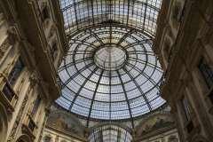 Milan_46-min