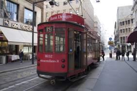 Milan_5-min