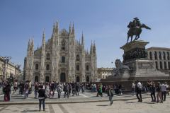 Milan_57-min