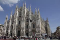 Milan_73-min