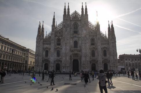 Milan_9-min