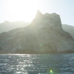 яхтинг атлантический океан